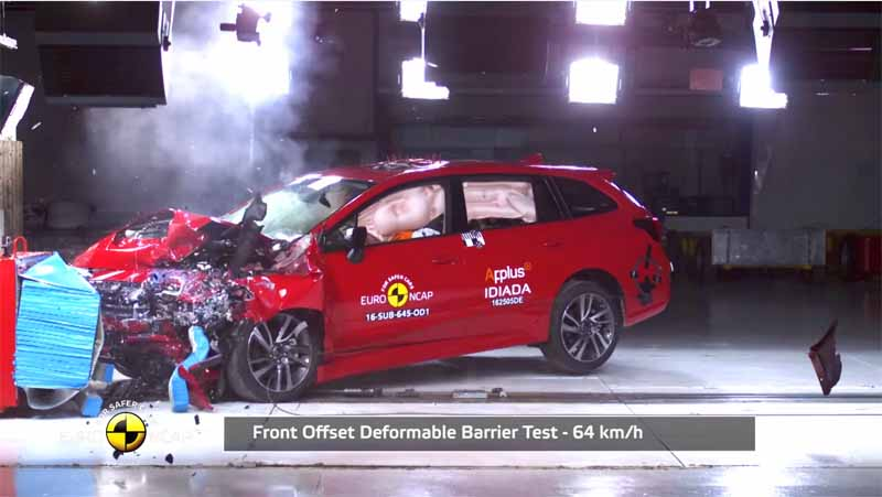 subaru-levorg-received-the-highest-evaluation-in-the-european-safety-performance-comprehensive-evaluation-20160831-6