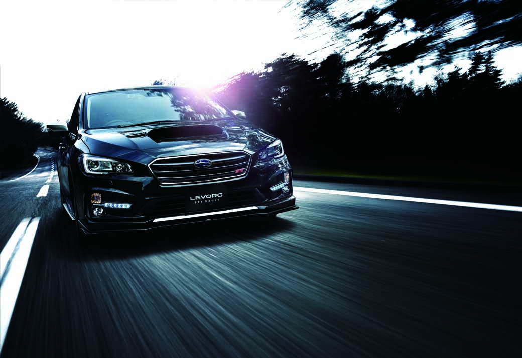 subaru-revogu-sti-sport-3000-more-than-orders-in-the-released-one-month-reach-the-40-of-the-total-taking-the-same-car20160823-1