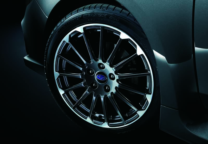 subaru-revogu-sti-sport-3000-more-than-orders-in-the-released-one-month-reach-the-40-of-the-total-taking-the-same-car20160823-5