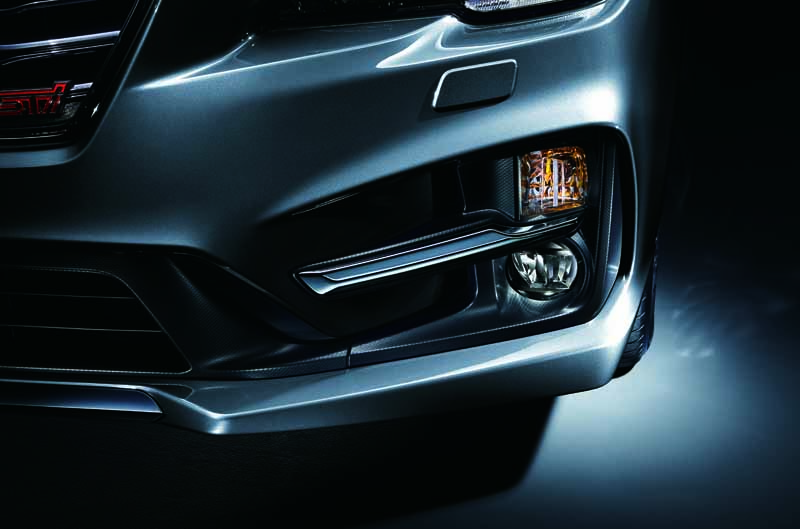subaru-revogu-sti-sport-3000-more-than-orders-in-the-released-one-month-reach-the-40-of-the-total-taking-the-same-car20160823-8