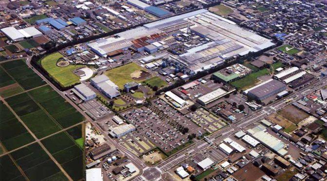 sumitomo-rubber-industries-miyazaki-factory-held-operations-40th-anniversary-festival20-160817-1