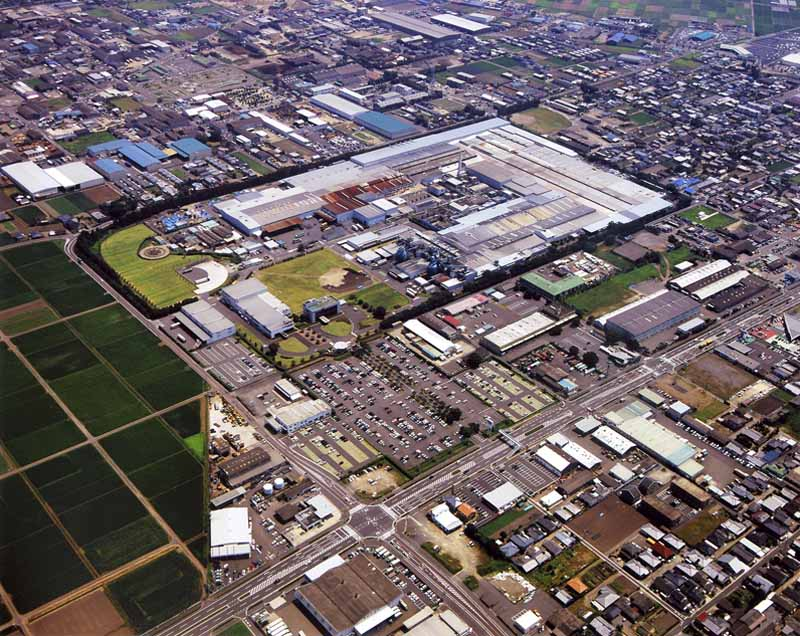 sumitomo-rubber-industries-miyazaki-factory-held-operations-40th-anniversary-festival20-160817-1