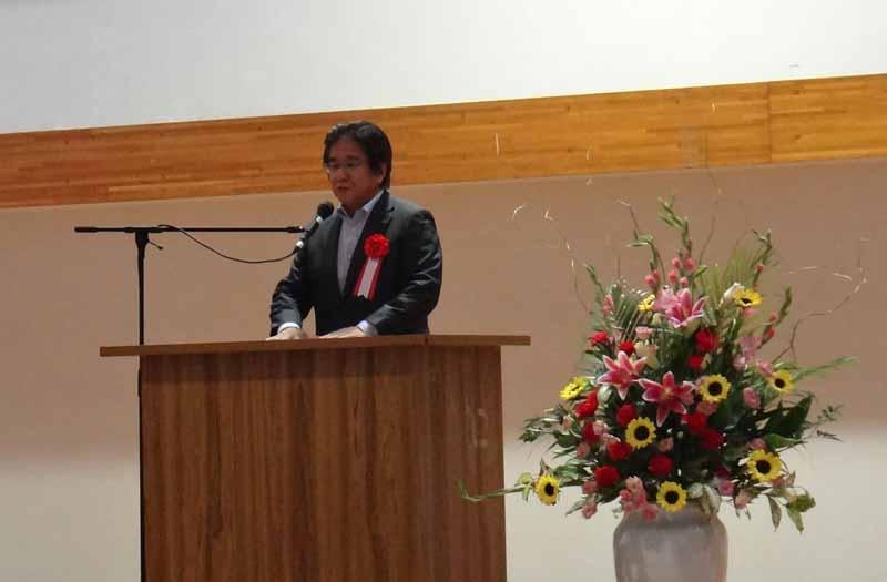 sumitomo-rubber-industries-miyazaki-factory-held-operations-40th-anniversary-festival20-160817-3