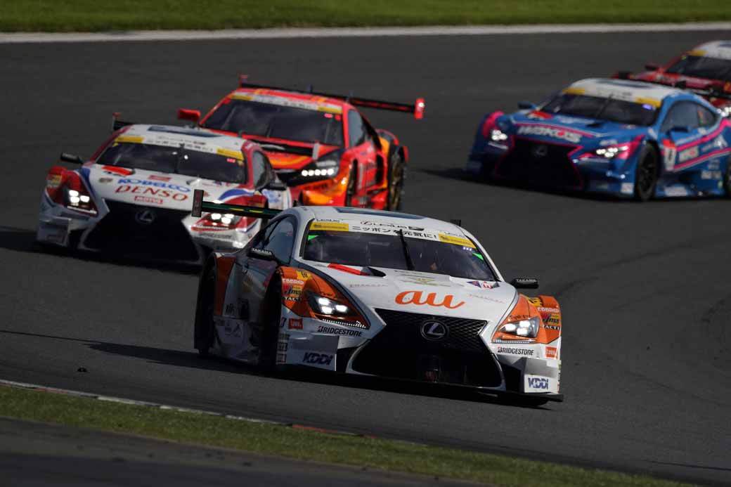 super-gt-round-5-fuji-not-fulfilled-the-toyota-camp-catching-up-end-in-ito-cassidy-set-36-car-520160808-1