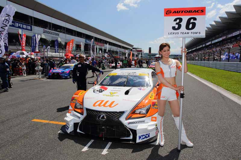 super-gt-round-5-fuji-not-fulfilled-the-toyota-camp-catching-up-end-in-ito-cassidy-set-36-car-520160808-14