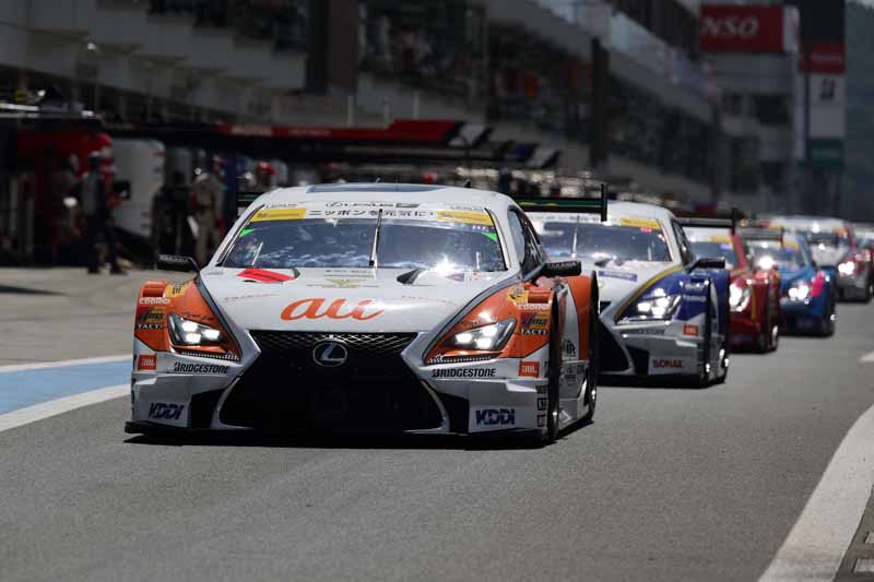 super-gt-round-5-fuji-not-fulfilled-the-toyota-camp-catching-up-end-in-ito-cassidy-set-36-car-520160808-2