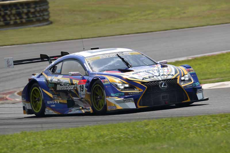 super-gt-round-5-fuji-not-fulfilled-the-toyota-camp-catching-up-end-in-ito-cassidy-set-36-car-520160808-3