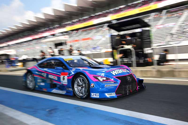 super-gt-round-5-fuji-not-fulfilled-the-toyota-camp-catching-up-end-in-ito-cassidy-set-36-car-520160808-4