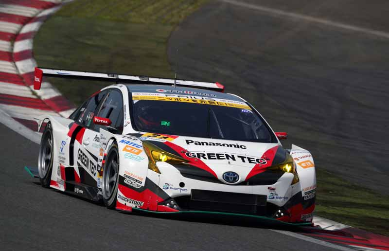 super-gt-round-5-fuji-not-fulfilled-the-toyota-camp-catching-up-end-in-ito-cassidy-set-36-car-520160808-5