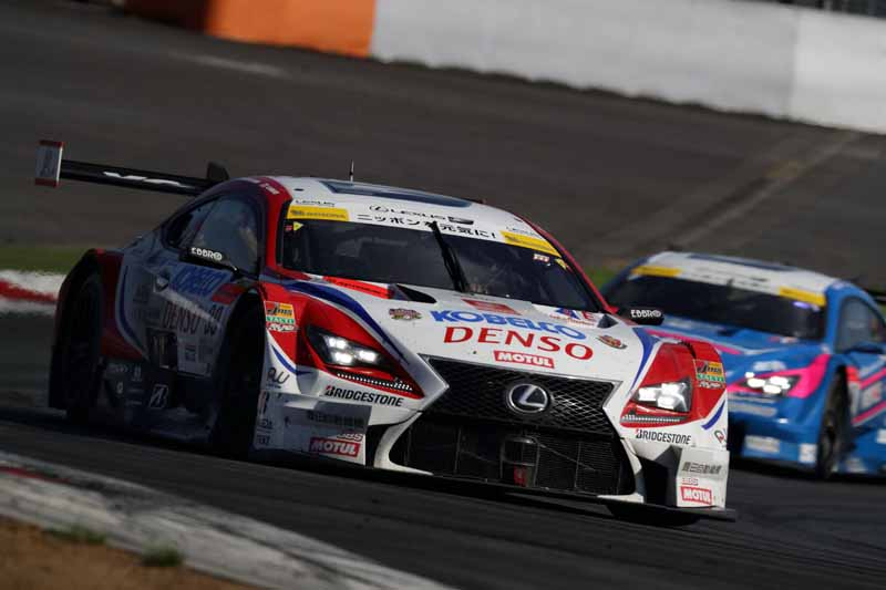 super-gt-round-5-fuji-not-fulfilled-the-toyota-camp-catching-up-end-in-ito-cassidy-set-36-car-520160808-7