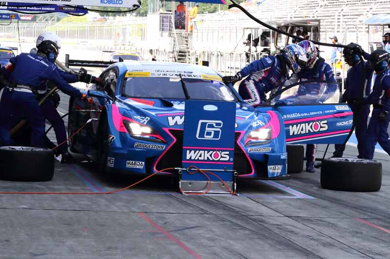 super-gt-round-5-fuji-not-fulfilled-the-toyota-camp-catching-up-end-in-ito-cassidy-set-36-car-520160808-8
