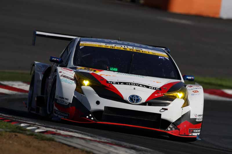 super-gt-round-5-fuji-not-fulfilled-the-toyota-camp-catching-up-end-in-ito-cassidy-set-36-car-520160808-9