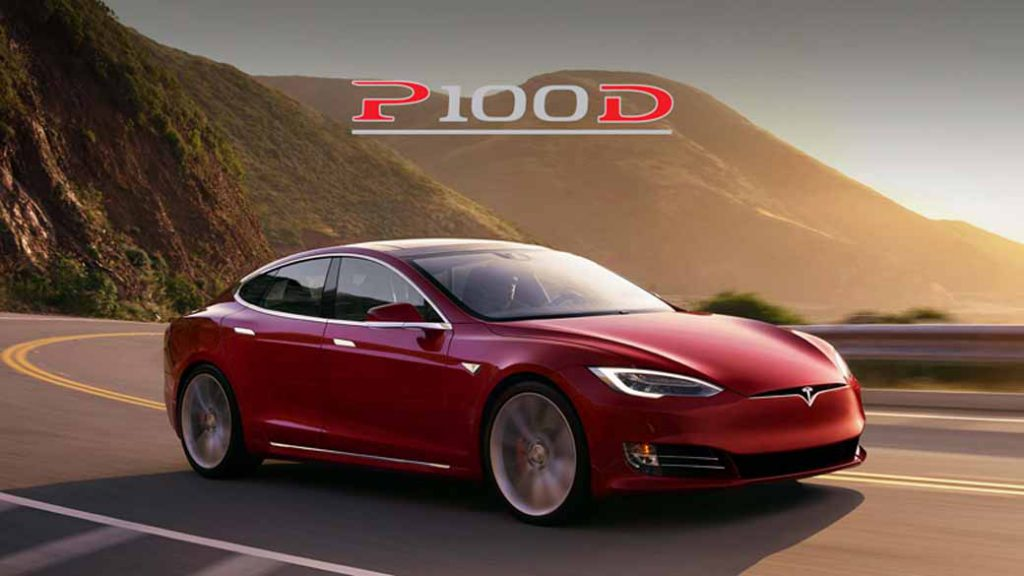 tesla-sales-start-of-the-new-model-s-p100d-which-extended-the-range-to-613km20160824-1