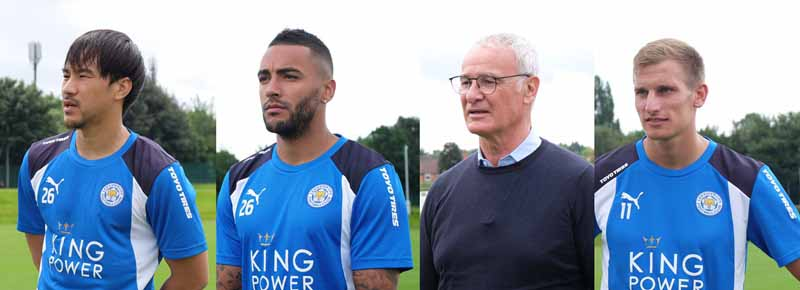 toyo-tire-rubber-cheering-the-video-of-leicester-city-football-club-the-world-delivery20160815-1