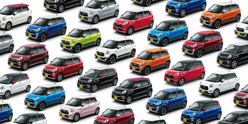 toyota-motor-corp-launched-a-new-mini-passenger-car-pyxis-joy20160831-99
