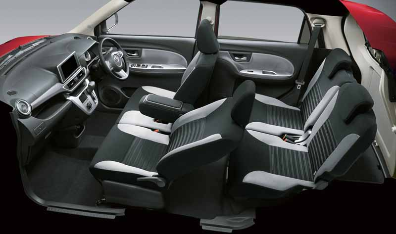 toyota-motor-corp-launched-a-new-mini-passenger-car-pyxis-joy20160831-c4