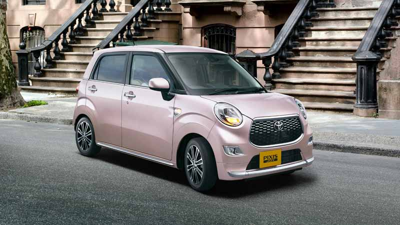 toyota-motor-corp-launched-a-new-mini-passenger-car-pyxis-joy20160831-f3