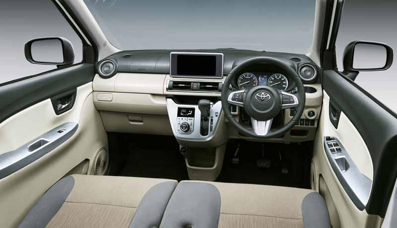 toyota-motor-corp-launched-a-new-mini-passenger-car-pyxis-joy20160831-f4