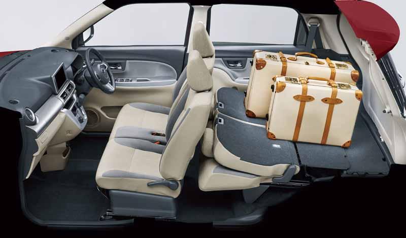toyota-motor-corp-launched-a-new-mini-passenger-car-pyxis-joy20160831-f9
