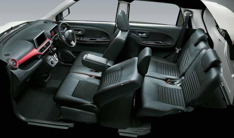toyota-motor-corp-launched-a-new-mini-passenger-car-pyxis-joy20160831-s+1