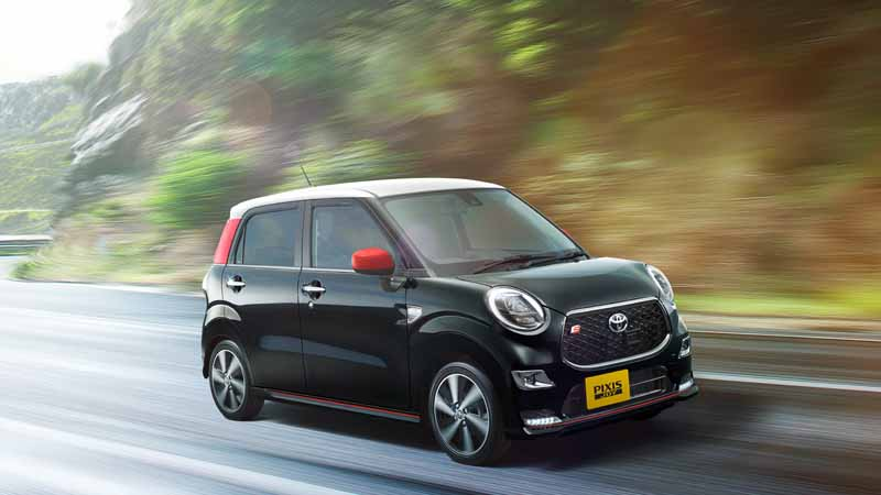 toyota-motor-corp-launched-a-new-mini-passenger-car-pyxis-joy20160831-s5