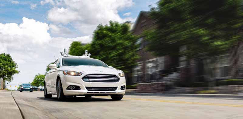 us-and-ford-to-investment-expansion-into-the-four-companies-aim-to-automatic-operation-car-mass-production-of-202120160818-1