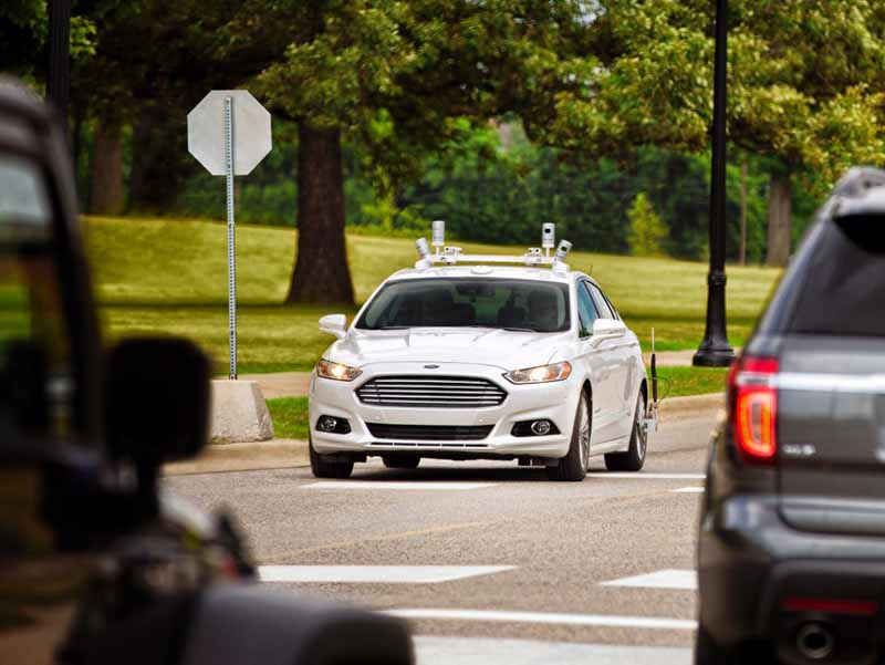 us-and-ford-to-investment-expansion-into-the-four-companies-aim-to-automatic-operation-car-mass-production-of-202120160818-3