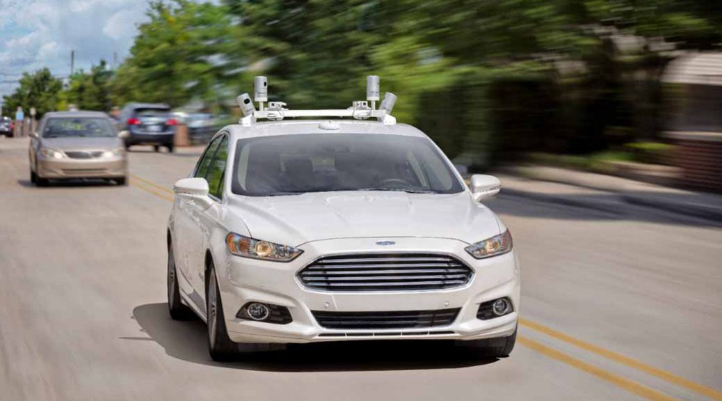 us-and-ford-to-investment-expansion-into-the-four-companies-aim-to-automatic-operation-car-mass-production-of-202120160818-4