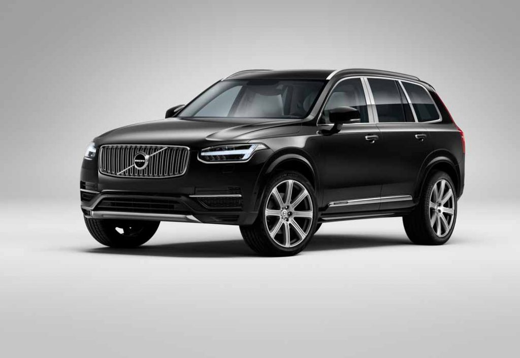 volvo-car-japan-four-seater-suv-xc90-excellence-announced20160824-1