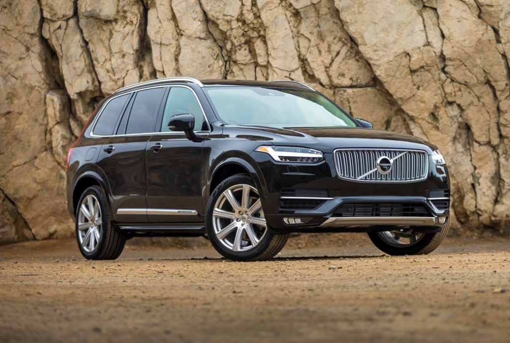 volvo-car-japan-four-seater-suv-xc90-excellence-announced20160824-10