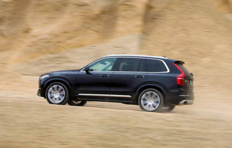 volvo-car-japan-four-seater-suv-xc90-excellence-announced20160824-11