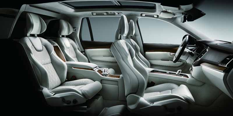 volvo-car-japan-four-seater-suv-xc90-excellence-announced20160824-2