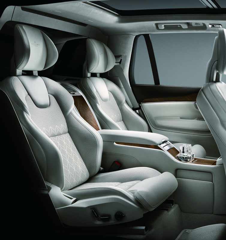 volvo-car-japan-four-seater-suv-xc90-excellence-announced20160824-6