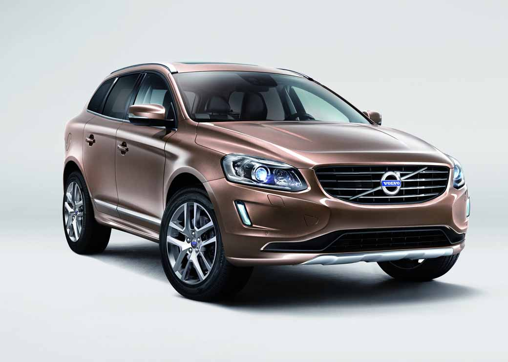 volvo-car-japan-launched-the-volvo-xc60-classic20160824-1