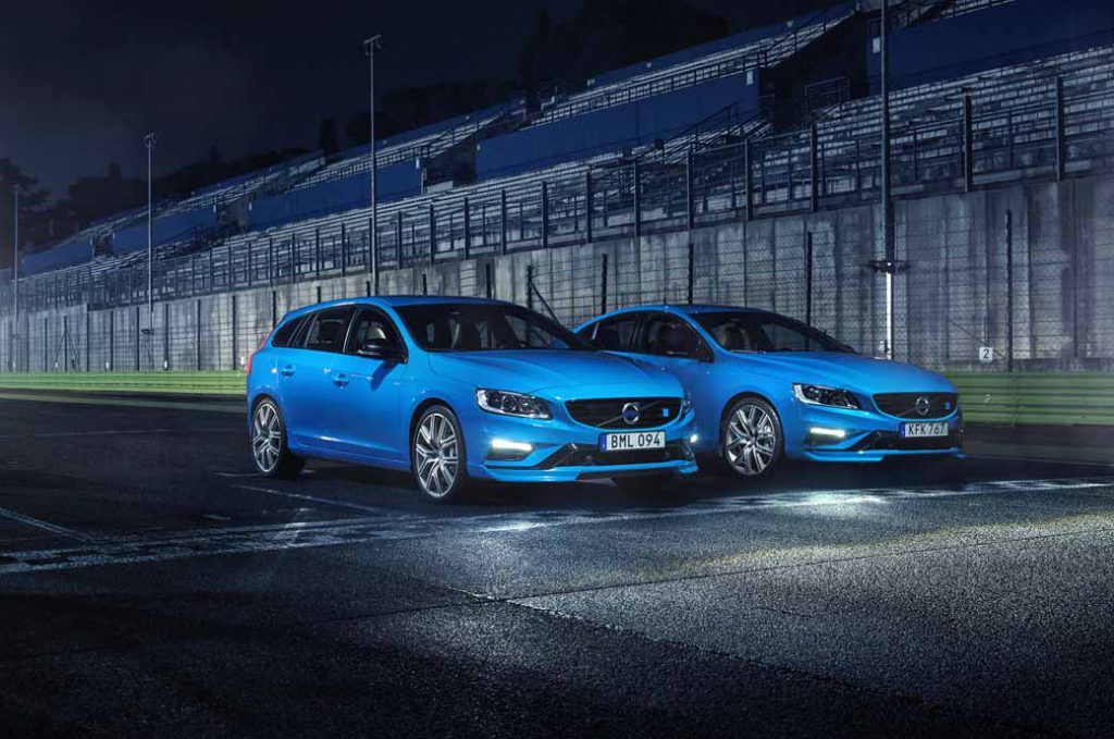 volvo-car-japan-started-selling-the-new-s60-v60-polestar-in-100-units-limited20160805-5