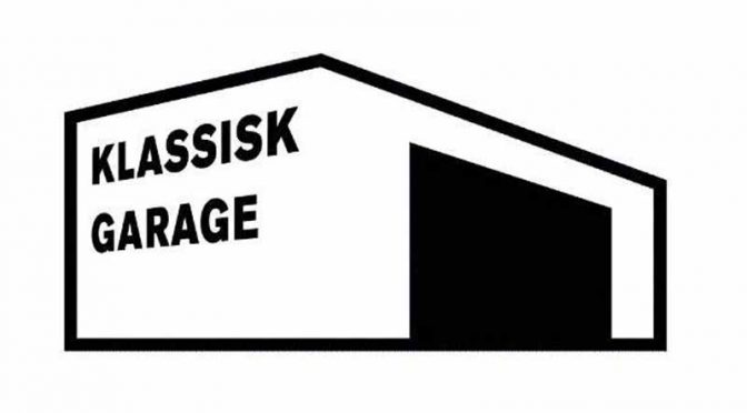 volvo-opened-a-klassisk-garage-classic-garage-for-the-classic-volvo20160805-1