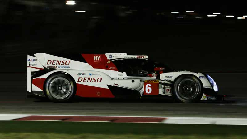 wec-round-6-the-united-states-cota6-hours-finals-toyota-camp-3-%c2%b7-5-lead-porsche-second-place-audi20160918-12