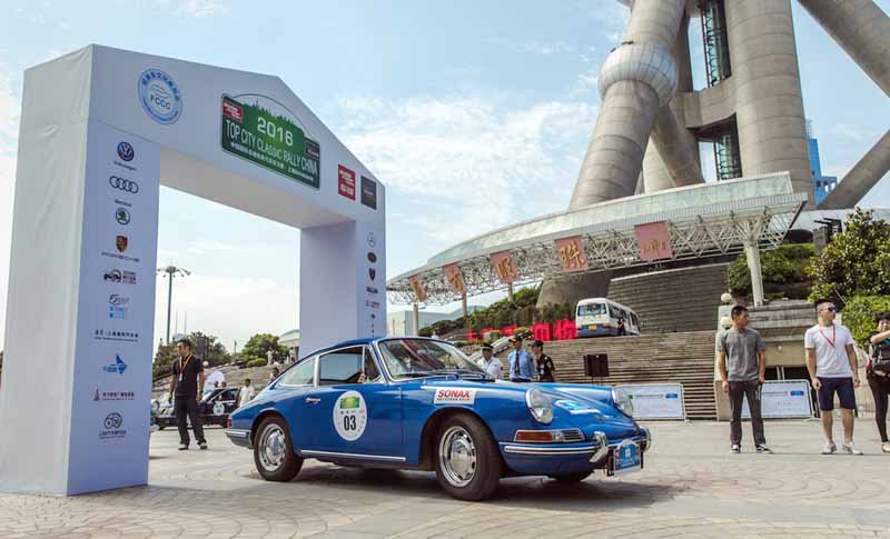 1964-year-made-the-porsche-911-won-the-top-city-classic-chinese-rally20160923-3