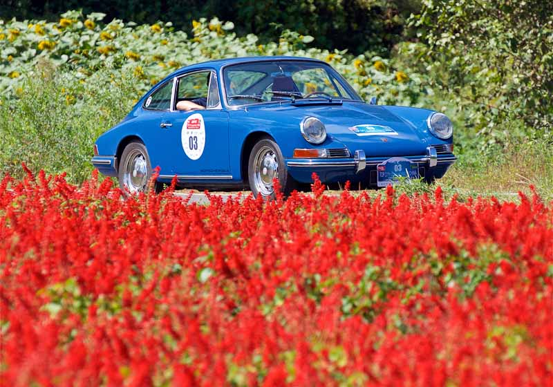 1964-year-made-the-porsche-911-won-the-top-city-classic-chinese-rally20160923-7