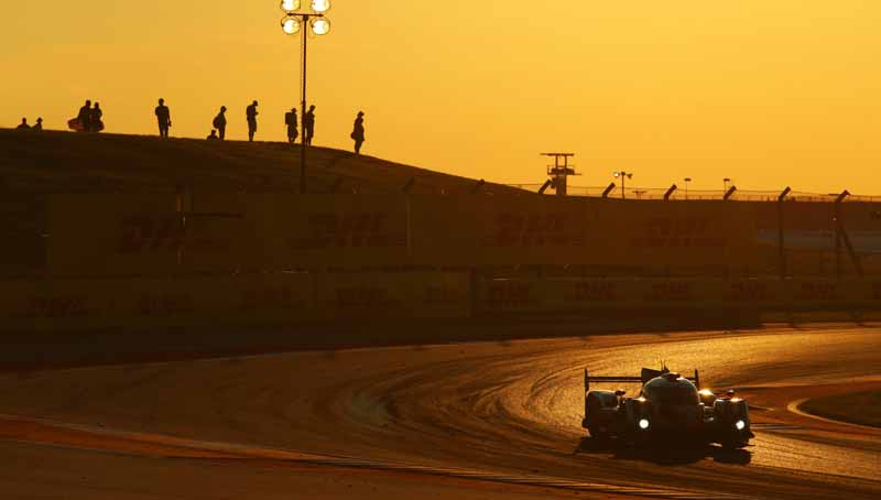 wec-round-6-the-united-states-cota6-hours-finals-toyota-camp-3-%c2%b7-5-lead-porsche-second-place-audi20160918-10