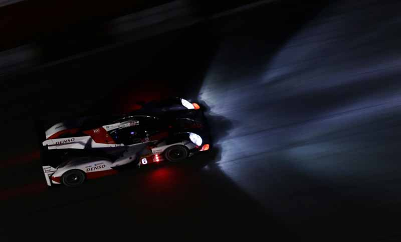 wec-round-6-the-united-states-cota6-hours-finals-toyota-camp-3-%c2%b7-5-lead-porsche-second-place-audi20160918-14