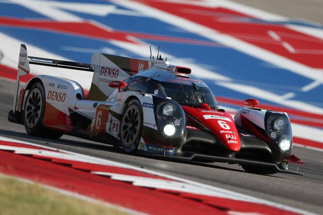 wec-round-6-the-united-states-cota6-hours-finals-toyota-camp-3-%c2%b7-5-lead-porsche-second-place-audi20160918-4