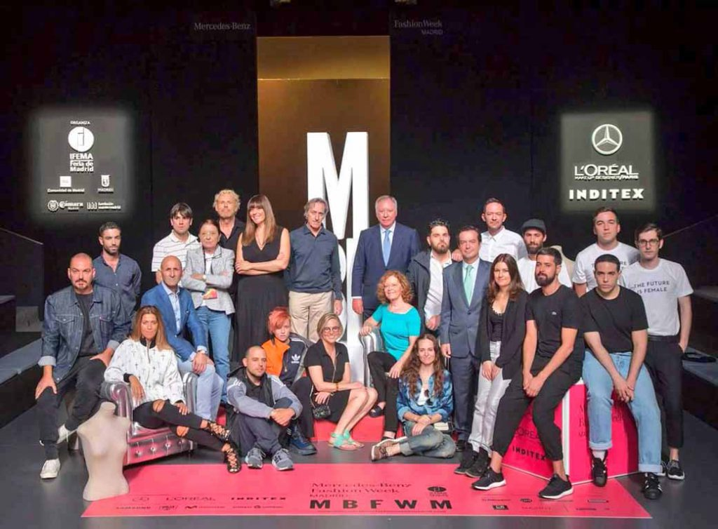 64th-mercedes-benz-fashion-week-held-at-the-madrid-ifema20160927-1