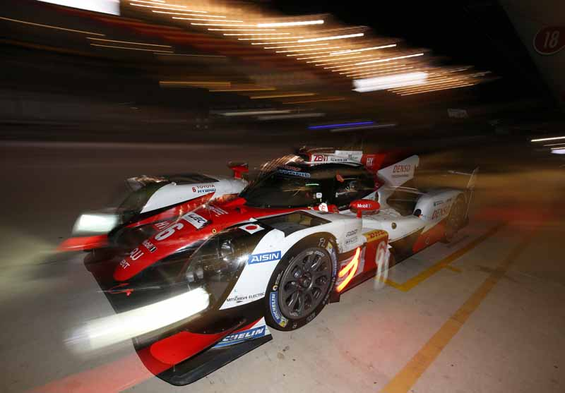 wec-round-6-the-united-states-cota6-hours-finals-toyota-camp-3-%c2%b7-5-lead-porsche-second-place-audi20160918-11