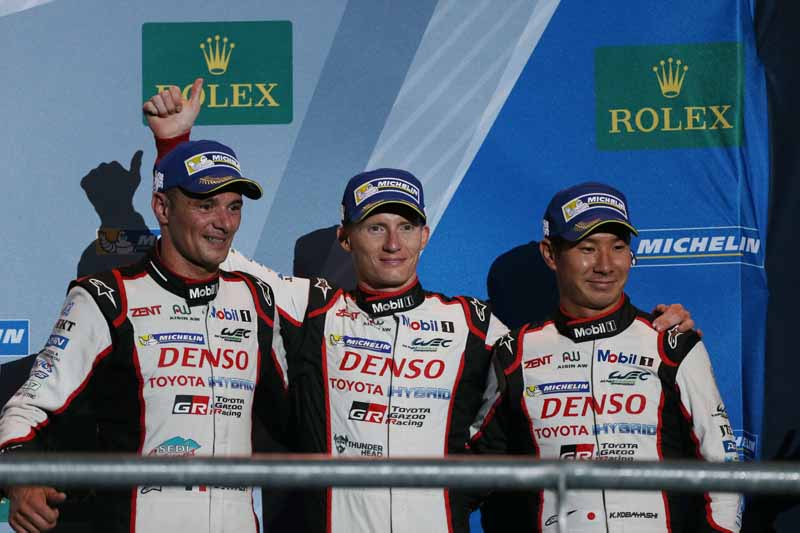 wec-round-6-the-united-states-cota6-hours-finals-toyota-camp-3-%c2%b7-5-lead-porsche-second-place-audi20160918-1