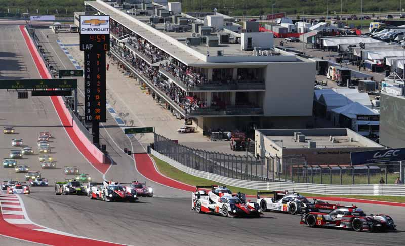 wec-round-6-the-united-states-cota6-hours-finals-toyota-camp-3-%c2%b7-5-lead-porsche-second-place-audi20160918-3