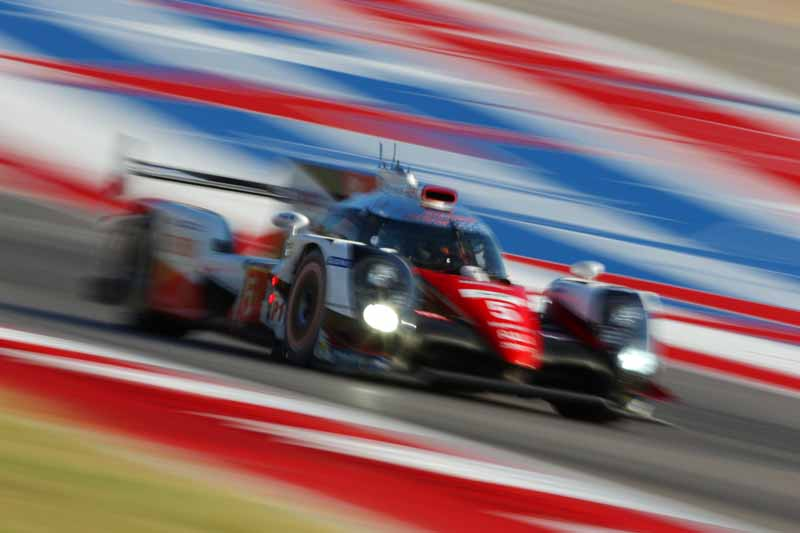 wec-round-6-the-united-states-cota6-hours-finals-toyota-camp-3-%c2%b7-5-lead-porsche-second-place-audi20160918-6