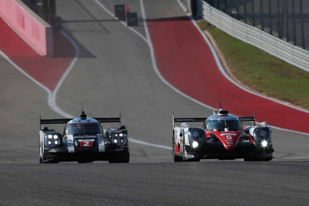 wec-round-6-the-united-states-cota6-hours-finals-toyota-camp-3-%c2%b7-5-lead-porsche-second-place-audi20160918-8