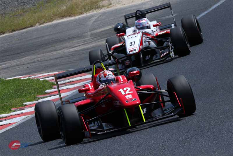 all-japan-f3-championship-round-13-14-races-okayama-tournament-high-stars-include-a-third-victory-this-season-1