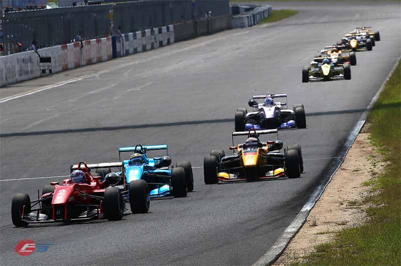all-japan-f3-championship-round-13-14-races-okayama-tournament-high-stars-include-a-third-victory-this-season-3